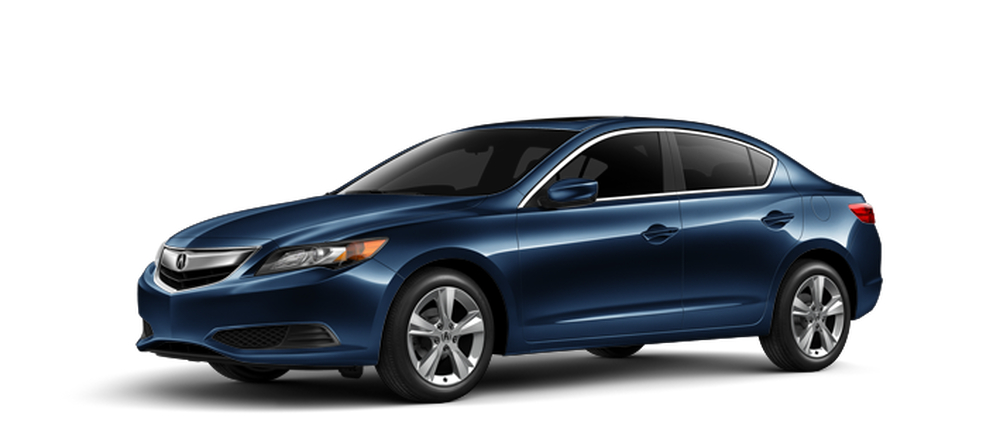 2015 acura ilx columbus dublin acura columbus. Black Bedroom Furniture Sets. Home Design Ideas