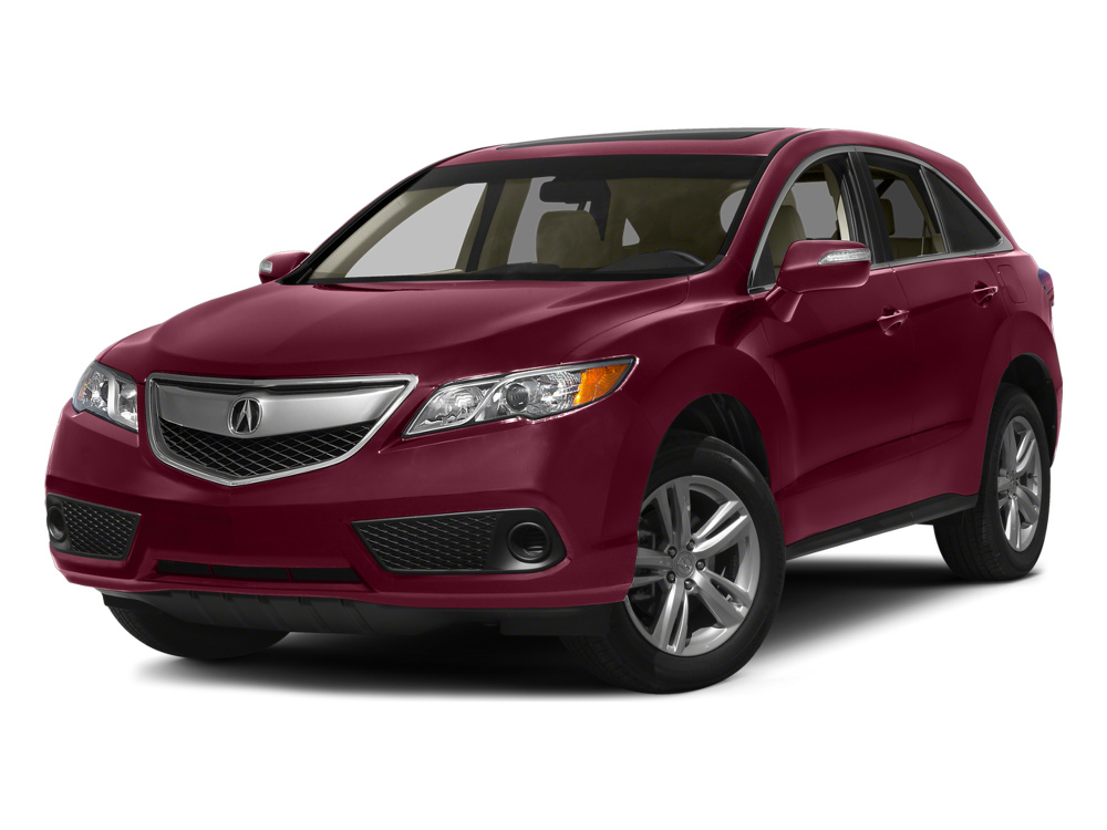 2015 acura rdx dublin columbus acura columbus. Black Bedroom Furniture Sets. Home Design Ideas