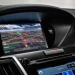 2017-Acura-TLX-Ebony-Interior-Navigation