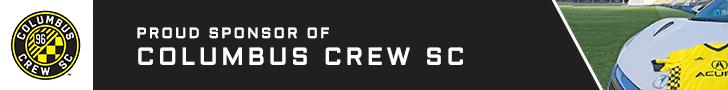 Acura_Columbus_Crew_Banner-1