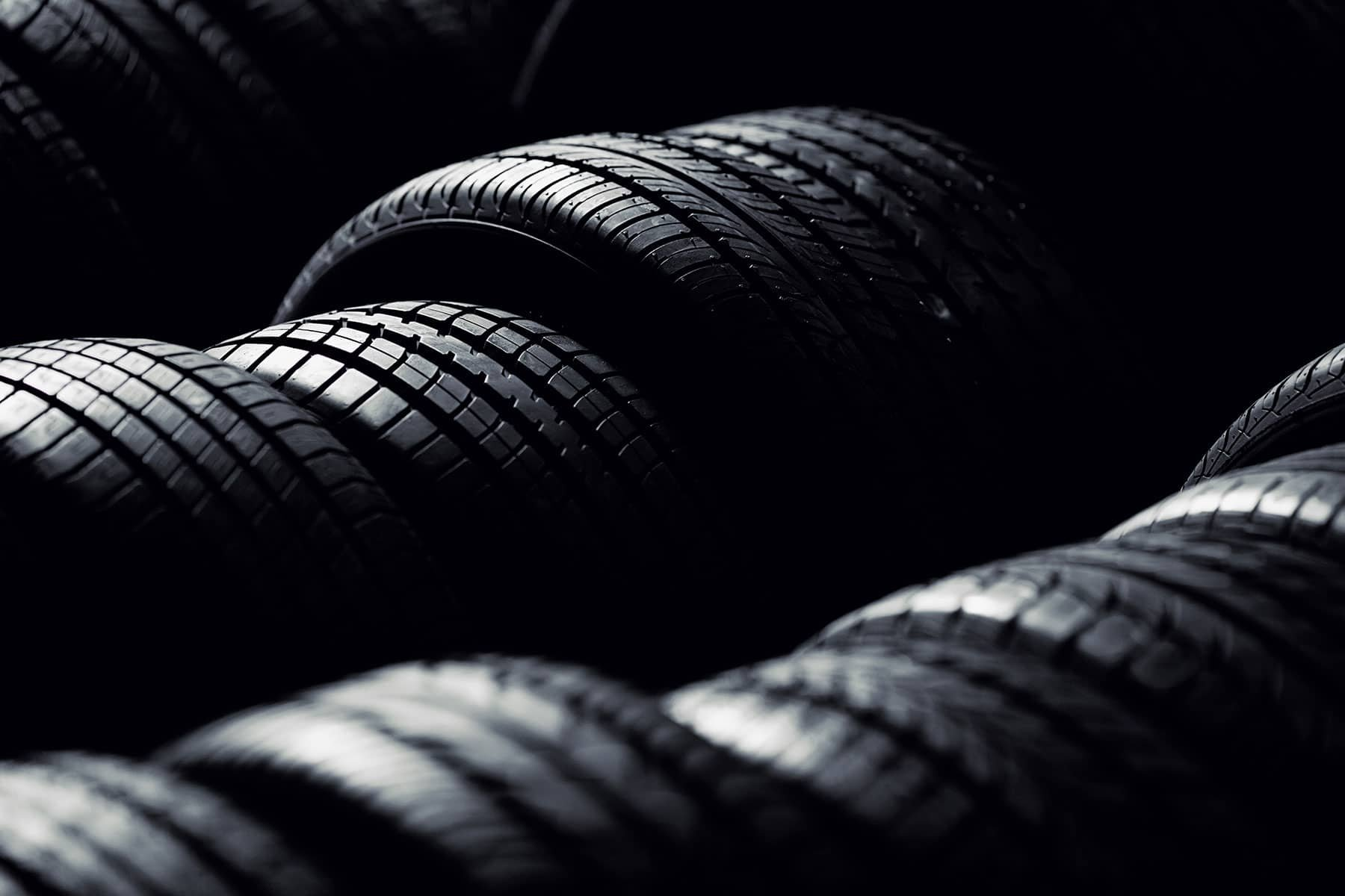 Wondering How ten You Need Your Acura s Tires Rotated
