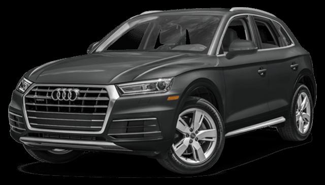 2018 Acura Rdx Vs 2018 Audi Q5 Acura Columbus