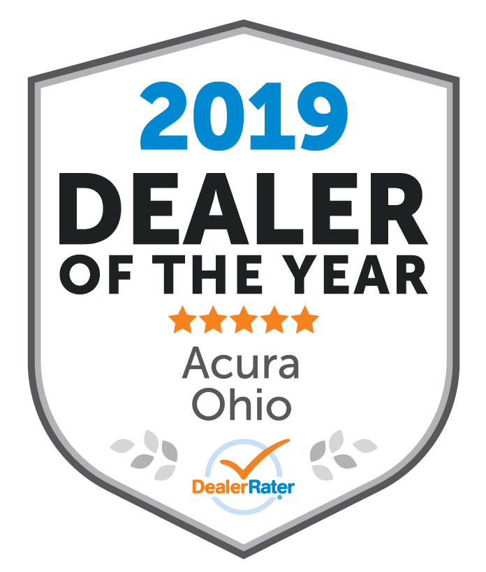 Certified Pre Owned Acura Rdx: Columbus Area Acura Dealer
