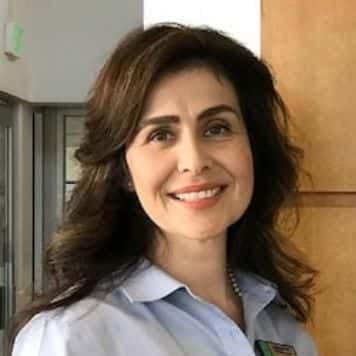 Marisol Arvizu
