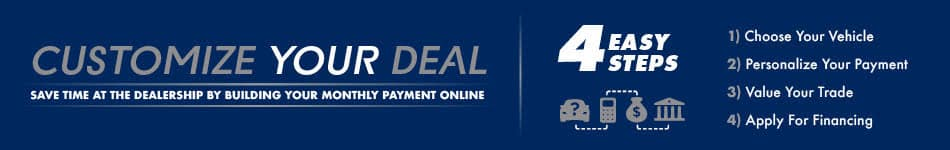 Accelerate Your Deal