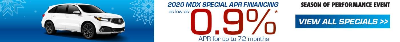 202011_SOP_MDX_APR_SRP2