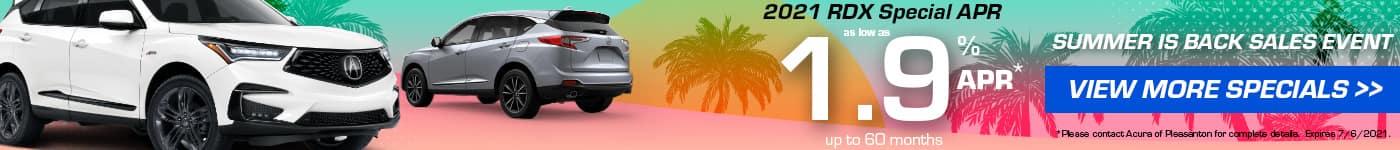 202106_RDX_Lease_SRP2