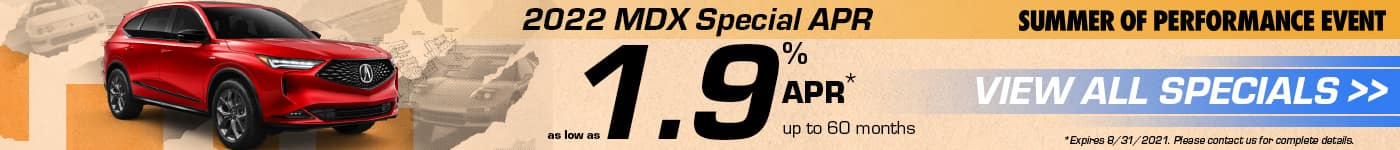 202107_SRP_SOP_MDX1