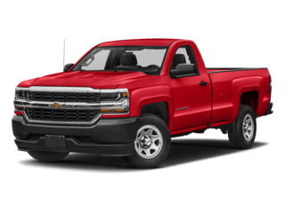 Adams Chevrolet | Chevrolet Dealer in Havre de Grace, MD