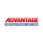 Advantage CDJR OG Images