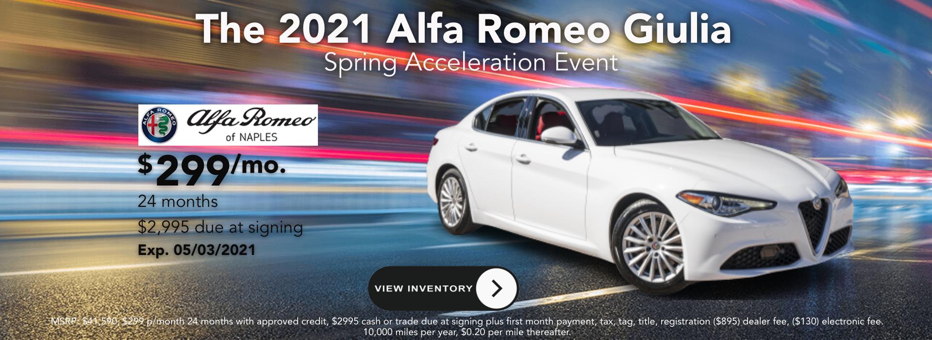 2020_Alfa Romeo_Stelvio_ _Fri Apr 02 2021 09_15_41 GMT-0400 (Eastern Daylight Time)