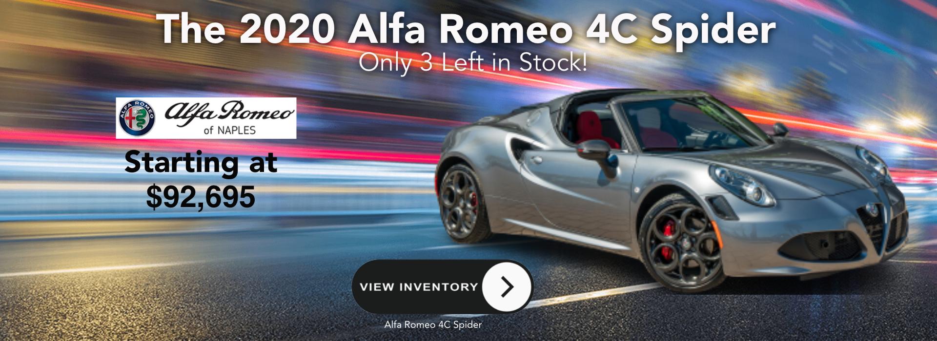2020_Alfa Romeo_Stelvio_ _Fri Apr 02 2021 11_10_00 GMT-0400 (Eastern Daylight Time)