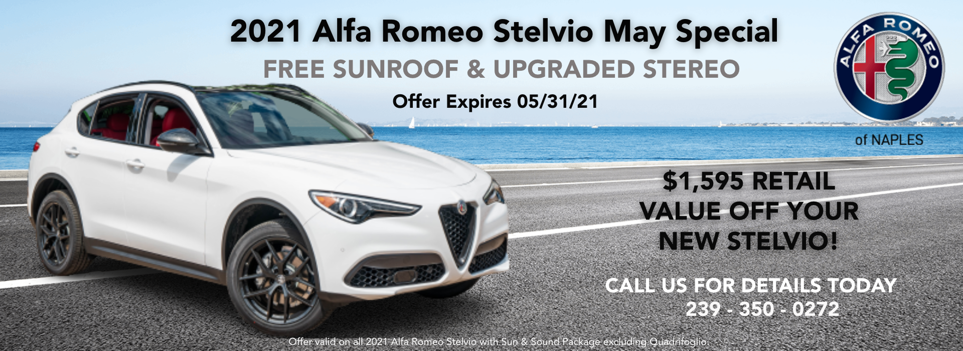 2021_Alfa Romeo_Stelvio_Quadrifoglio_Mon May 10 2021 10_20_24 GMT-0400 (Eastern Daylight Time)