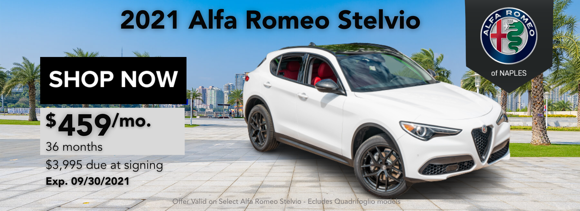 2021_Alfa Romeo_Stelvio_Quadrifoglio_Sat Sep 04 2021 09_08_16 GMT-0400 (Eastern Daylight Time)