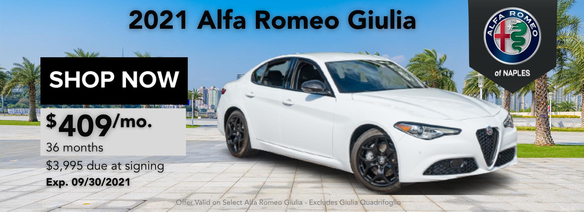 2021_Alfa Romeo_Stelvio_Quadrifoglio_Sat Sep 04 2021 09_24_00 GMT-0400 (Eastern Daylight Time)