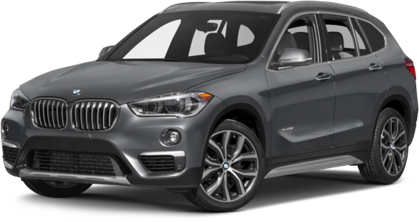 2017-BMW-Model-Images_0010_2017-X1
