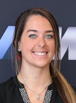 Kristen Diltz