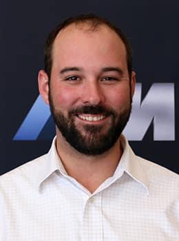 Ryan Ziegler