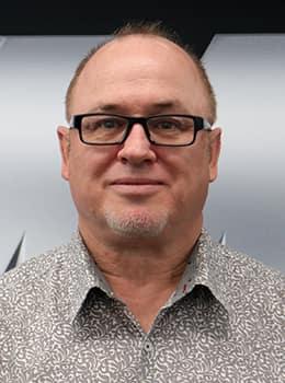 Bryan Reese