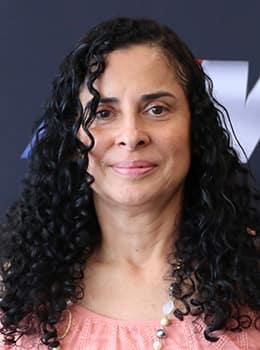 Claudia Rutkowski