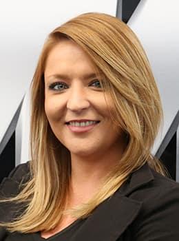 Sara Glick