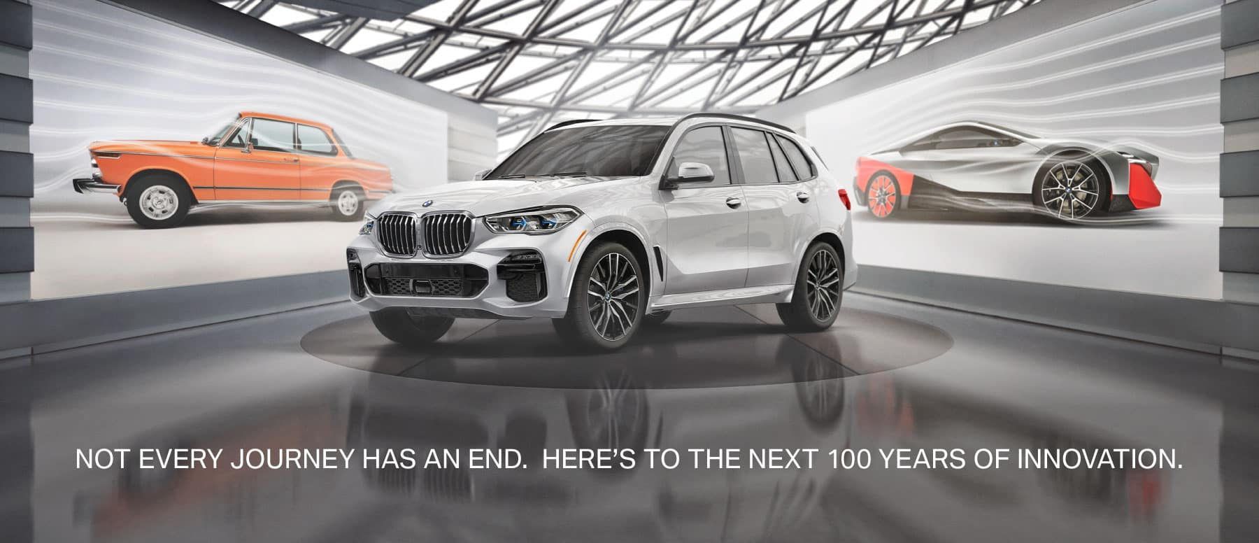 Welcome to Autobahn BMW Fort Worth | Happy New Year! Hope you have a great 2020!