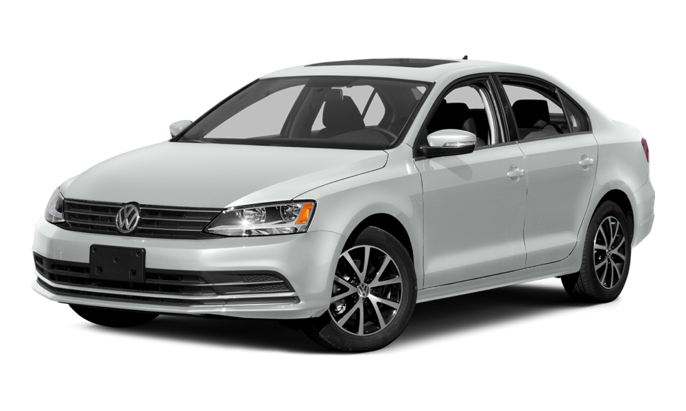 The 2015 Vw Jetta Specs Are Impressive