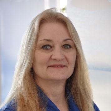 Micheline Rocan