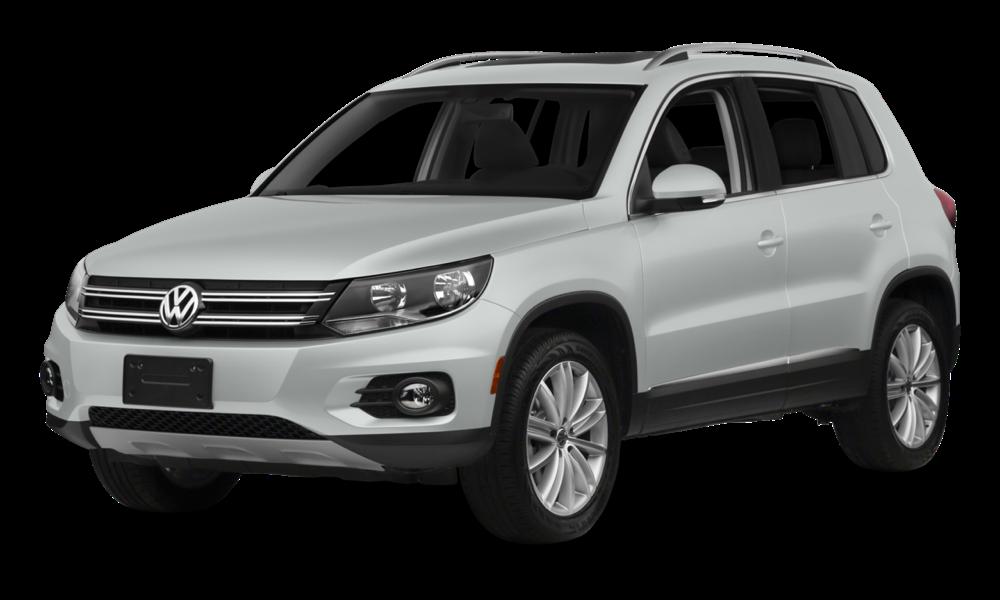 2015 Volkswagen Tiguan Winnipeg Brandon Knight Auto Haus Vw