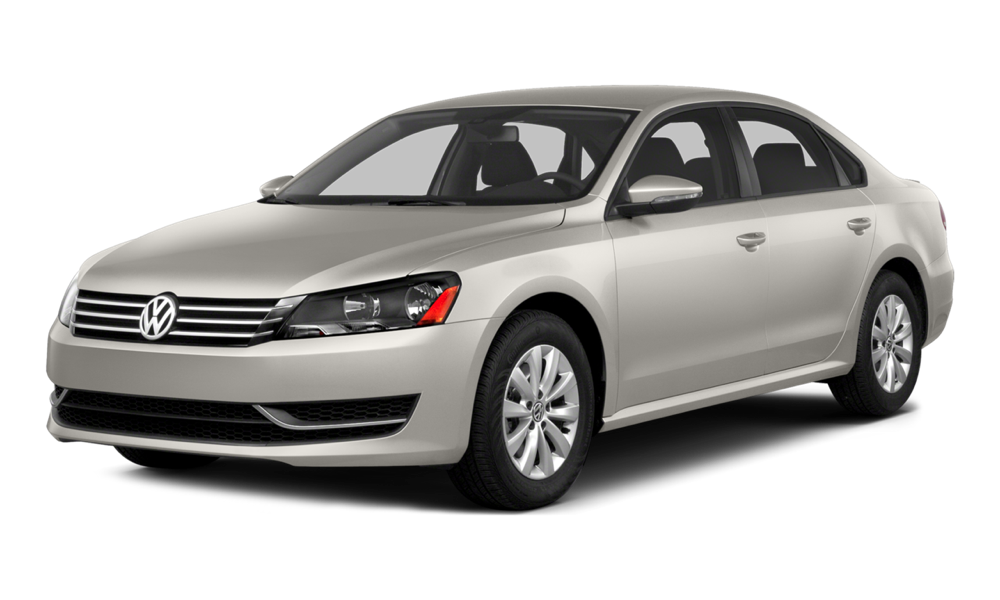 r drive l road created first with golf car reviews review test driving volkswagen rapha