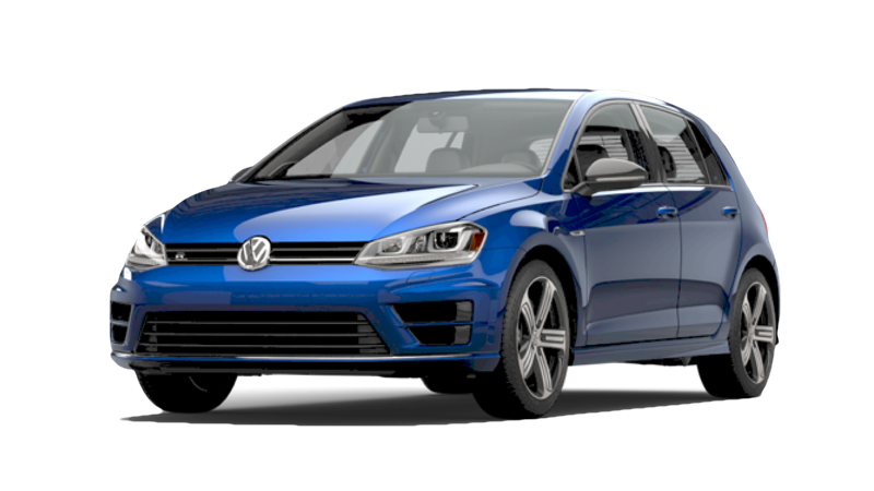 2016 volkswagen golf r winnipeg branding knight auto haus vw. Black Bedroom Furniture Sets. Home Design Ideas