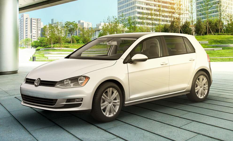Volkswagen Jetta Review Research New Used Volkswagen