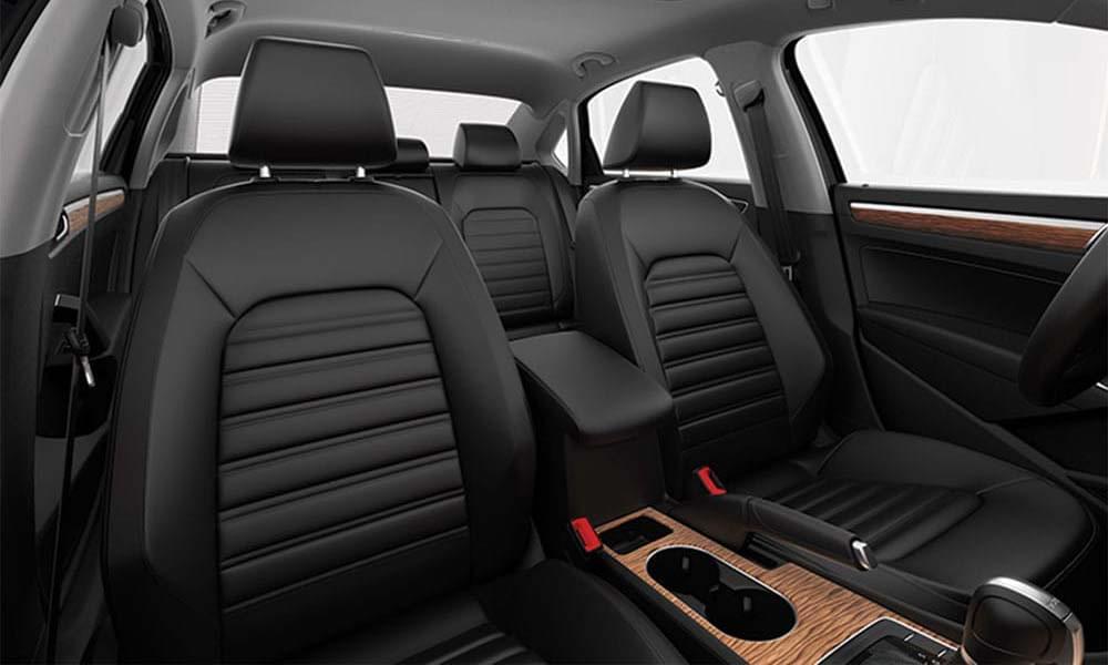 Vw Jetta Seat Covers Canada Kmishn