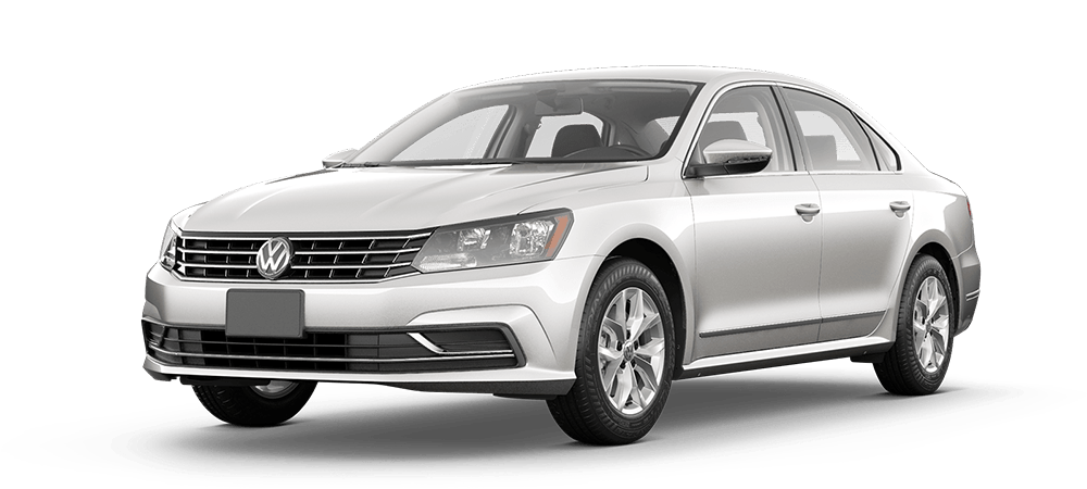 2017 volkswagen passat info auto haus volkswagen. Black Bedroom Furniture Sets. Home Design Ideas