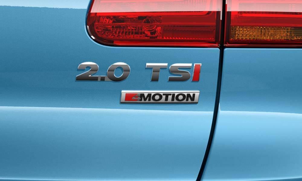 https://di-uploads-pod3.dealerinspire.com/autohausvolkswagen/uploads/2017/04/2017-VW-Tiguan-CANADA-TSI.jpg