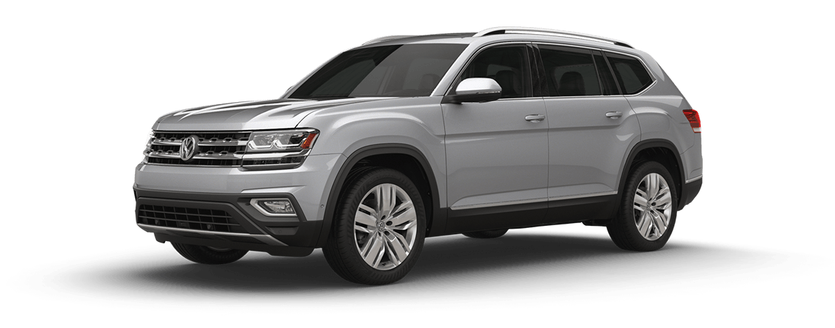 2018 volkswagen atlas price photos specs knight auto haus vw. Black Bedroom Furniture Sets. Home Design Ideas