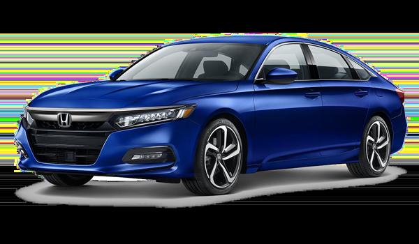 2018-Honda-Accord