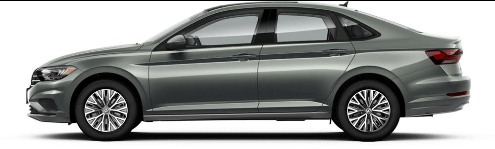 2019 Volkswagen Jetta Price, Pictures, Specs | Knight Auto Haus VW