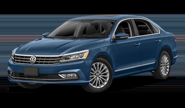 2018-Volkswagen-Passat-CA