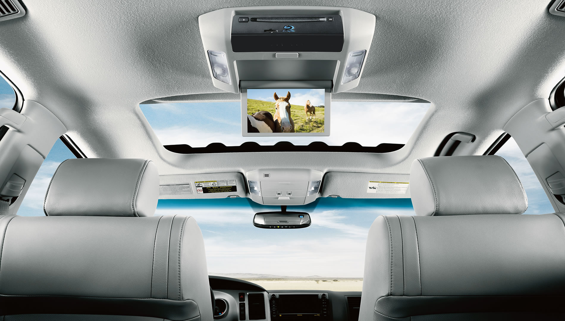 2015-toyota-sequoia-blu-ray-player