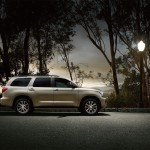 2015-toyota-sequoia-sunset-lamp