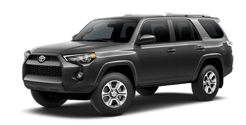 miles per gallon for a 4runner 2015 autos post. Black Bedroom Furniture Sets. Home Design Ideas