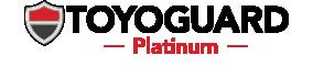 Toyoguard Platinum near Palm Coast