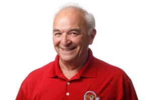 Leonard DiTomaso
