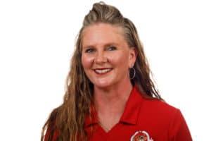 Tonia Patten-Klett