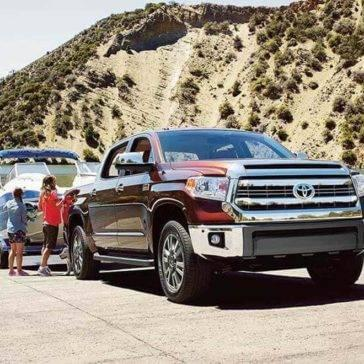 2017-Toyota-Tundra-features