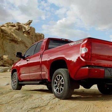 2017-Toyota-Tundra-performance