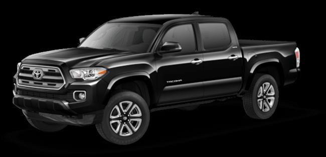 Toyota Of St Augustine Upcomingcarshq Com