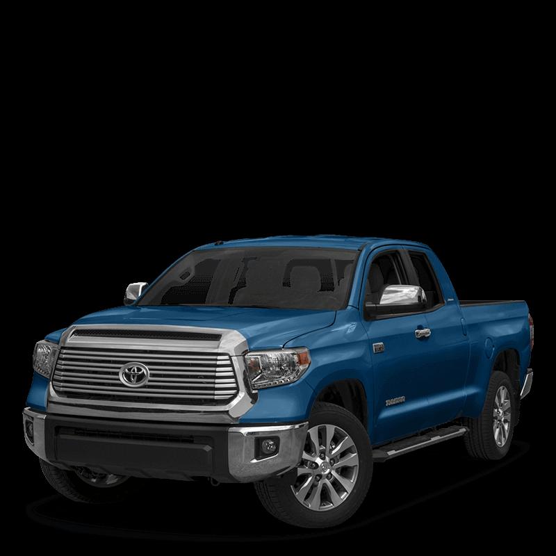 2017 Toyota Tundra Info | Beaver Toyota St. Augustine