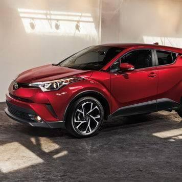 2018-Toyota-C-HR-Ruby-Flare-Met-356x356